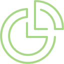 Victor Marketing Graphic Design Web Development Consulting Social Media